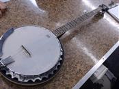 EPIPHONE Banjo BANJO